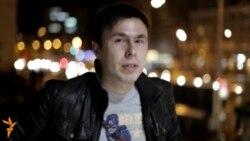Ильяс Гаффаровның яңа альбомы чыкты