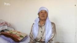 Родственники об арестованном «за недонесение»