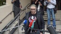 Суд оштрафовал Антона Носика на 500 тысяч рублей