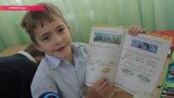 Без домашних заданий и чтения на скорость: новые правила для украинских школьников
