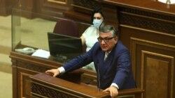 Խաչատուր Սուքիասյանը շարունակում է պնդել՝ Սերժ Սարգսյանը մեծ գումար է տանուլ տվել խաղատներում. նախկին նախագահը կդիմի դատարան