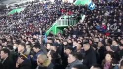 Якутияда кыргыз жигит 14 жылга кесилди