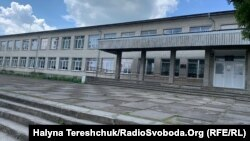 Школа (иллюстративное фото)