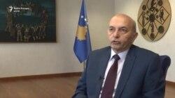Mustafa: Hyjmë në Qeveri, por pa PDK-në