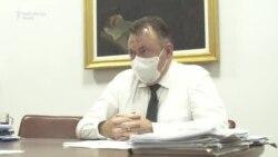 Nelu Tătaru: Politicul să nu se mai amestece în partea medicală