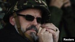 Makedoniya millətçiləri milliyyətcə alban Talat Xhaferinin spiker təyin olunnmasına etiraz edirlər