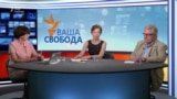 Зустріч у Гельсінкі: про що домовляться Трамп і Путін?