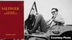 Salinger haqda son sənədli filmin posteri