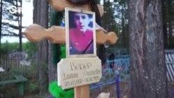 От чего погиб солдат-срочник Дмитрий Вебер? Родные не верят в его самоубийство