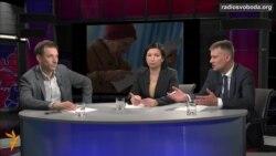 Кандидати надзвичайно креативні у плані підкупу виборців – Сидорович