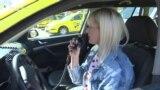 Taksira i sanja posao u Njemačkoj