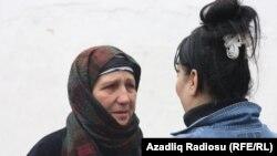 Rəna Məmmədova, 16 mart 2012