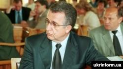 Георгій Кирпа