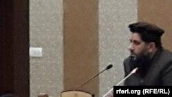 مسلمیار: حکومت انتقام خون مردم بیگناه ولسوالی کوت را بگیرد.