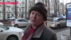 Украина Ресей банктеріне санкция салды