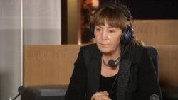 """""""Beneficiul oamenilor de afaceri moldoveni în primul an după intrarea în vigoare a Tratatului de liber schimb va fi de ordinul milioanelor"""""""