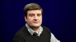 """ირაკლი მაკალათია ეკონომიკის საჭიროებებსა და """"არჩევნების ეკონომიკაზე"""""""