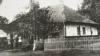 Luptele dintre români și ruși în Moldova, ianuarie 1918