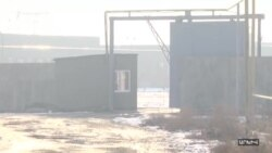 Բանտում հացադուլի մեջ գտնվող Ներսես Պողոսյանի պաշտպանները անբովանդակ են որակում ԱՆ հայտարարությունը