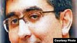 علی فرحبخش از اذرماه سال گذشته در زندان به سر می برد.