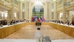 Զգուշավոր լավատեսություն՝ Իրանի միջուկային ծրագրին նվիրված բանակցությունների առաջին փուլից հետո