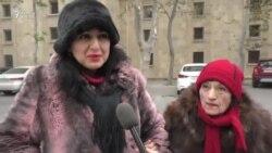 """""""Mən Azərbaycan hökuməti ilə oyun oynamıram"""""""