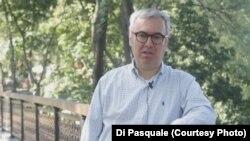 Массіміліано Ді Паскуале