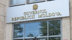 De ce se grăbește guvernul interimar cu numirea judecătorului de la CC