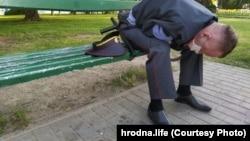 Фота: Hrodna.life