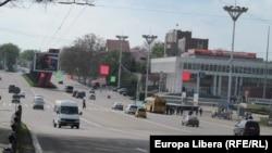 Câți alegători are regiunea transnistreană?