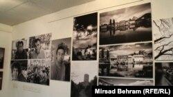 Izložba u Mostaru, foto: Mirsad Behram