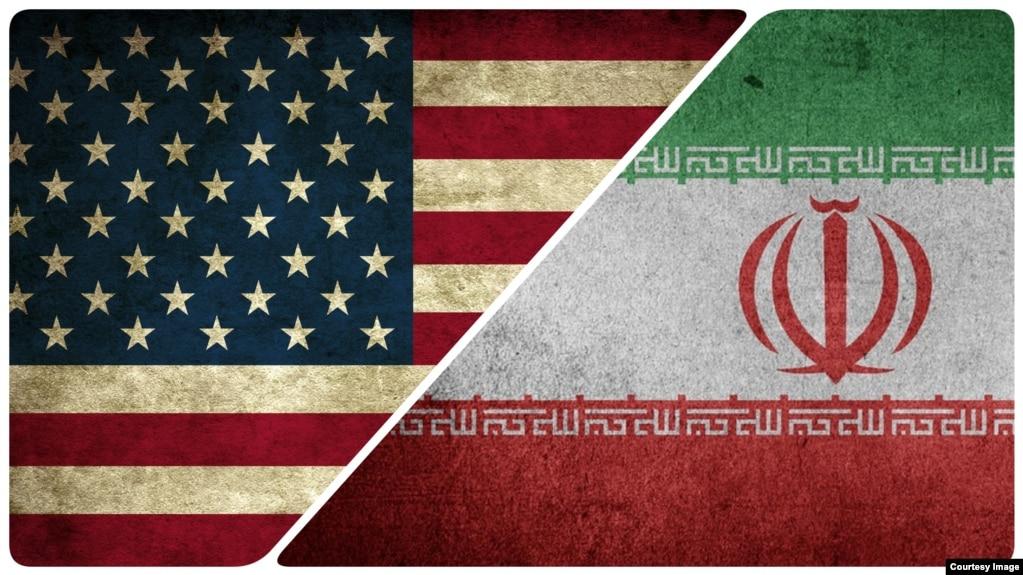 واکنش قاسمی به سخنان مقام آمریکایی درمورد نقش ایران در ثبات منطقه