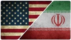 آینده روابط ایران و آمریکا؛ دیدگاههای رضا علیجانی، محمد قائدی، و علیرضا کیانی