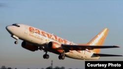 بوئینگ 737 از جمله هواپیماهای محبوب مسافربری در جهان است که فروش آن به ایران ممنوع شده است.