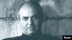 Rafiq Babayev