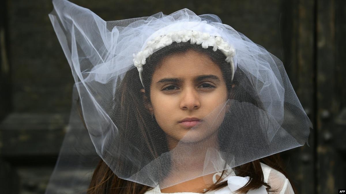 from Sullivan haire girl iranian sex
