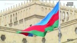 Ռուսաստանը Ադրբեջանին է արտահանձնել թալիշների շարժման ղեկավարին