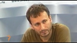 """Директор музея Сахарова о Pussy Riot, православной вере и """"иностранных агентах"""""""