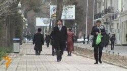 Где бы хотели жить таджикистанцы?