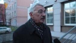 Интервью Орлова 1