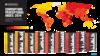 Минюст включил Transparency International в реестр иноагентов