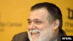 Miljenko Dereta