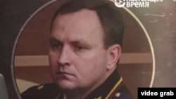 Dmitri Zaxarçenko