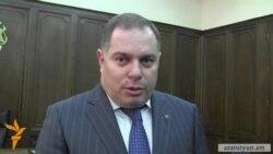 ՀՀԿ-ն չի բացառում ԲՀԿ-ի հետ համագործակցության եզրեր գտնելը