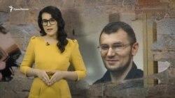 Емір-Усеїн Куку: з правозахисника в політв'язні (відео)