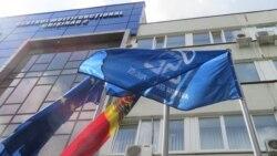 Interviul electoral cu europarlamentarul roman Dragos Tudorache