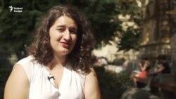 Erasmus+: egy rendhagyó félév személyes történetei