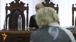 Кужель – про переслідування Тимошенко й про Януковича