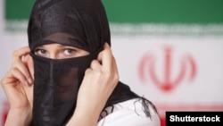 به دلیل خاص بودن «پروژه پرستوها» در ایران، گزارشهای منتشره در این زمینه بسیار محدود و اطلاعات پیرامون آن جسته و گریخته است