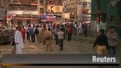 У Пакистані внаслідок теракту проти судді загинули семеро людей